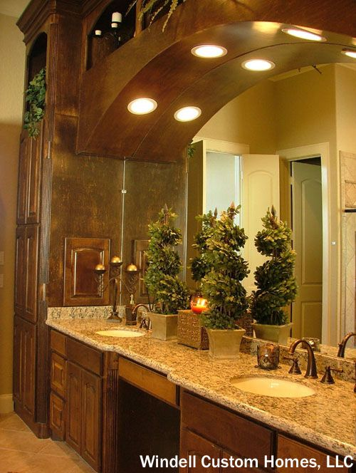 Bathroom Remodeling Questions To Ask 605 best tips for your bathroom! images on pinterest | bathroom