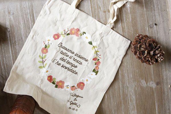 matrimonio a colori pastello-03 | Wedding Wonderland