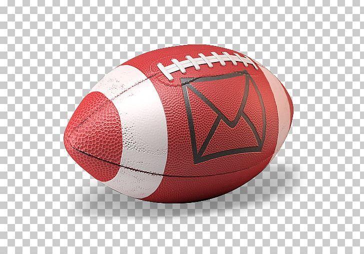 Super Bowl New Orleans Saints Nfl American Football Png Ball Ball Game Fire Football Football Football Back Football American Football New Orleans Saints