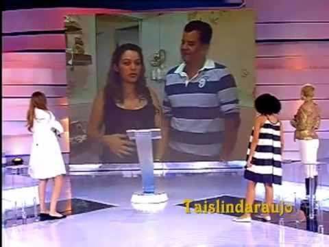 TV Xuxa 07/05/2011  Mães de Primeira Viagem Letícia Birkheuer e Taís Araújo - http://webjornal.com/6147/tv-xuxa-07052011-maes-de-primeira-viagem-leticia-birkheuer-e-tais-araujo/