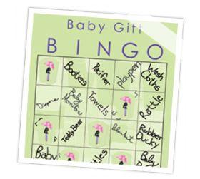 Wenn Sie auf Ihrer Baby Shower ein paar typische Spiele spielen möchten, sind Sie hier genau richtig. Wir haben für Sie amüsante Spiele zusammengestellt, die in Amerika und England häufig gespielt werden und die Ihnen und Ihren Gästen eine Menge Spaß bringen werden.