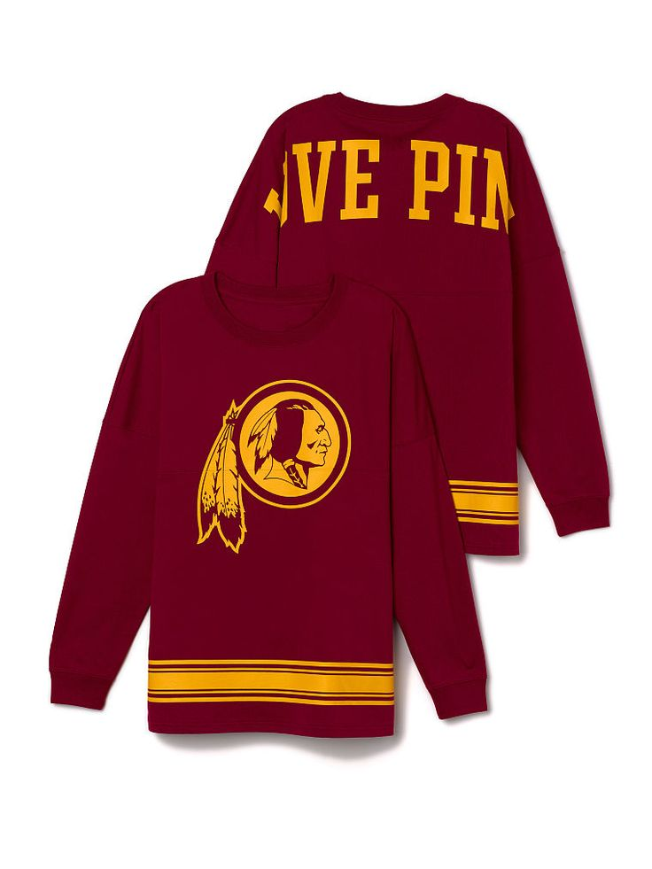 29 best hail to the redskins images on pinterest for Hail yeah redskins shirt