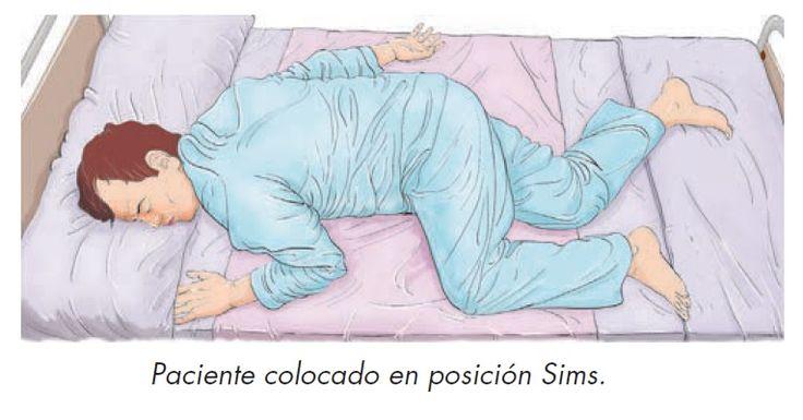 sims.jpg (766×401)