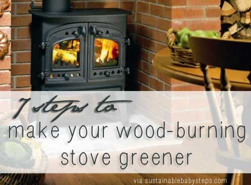 17 Best Images About Wood Heat On Pinterest Stove