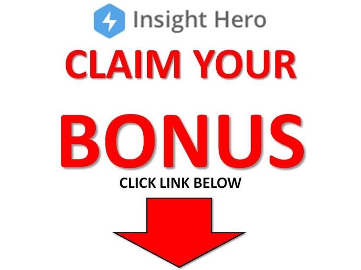 Ross Carrel Insight Hero Review Bonus. Facebook Audience Insights Targeting Tool. Launching April 14th, this is a must have tool for your facebook marketing ...