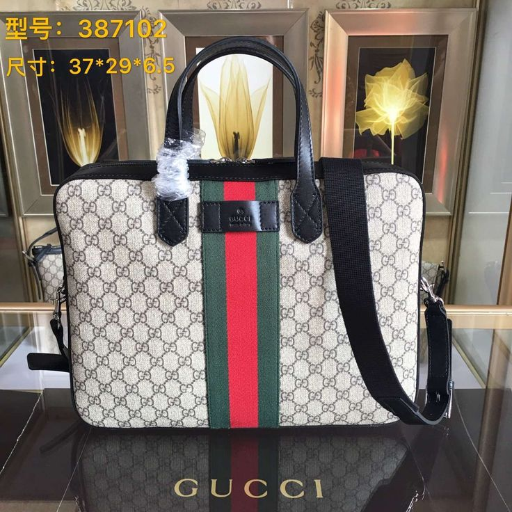 gucci Bag, ID : 53536(FORSALE:a@yybags.com), gucci where to buy backpacks, gucci munich, gucci best laptop backpack, gucci america, cucci clothing, online shop gucci, gucchi bags, gucci sale shoes online, gucci usa online shopping, gucci designer purses, gucci shop online usa, www gucci, is gucci expensive, online shopping gucci com #gucciBag #gucci #buy #gucci #handbags #online