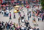 ¿Habías escuchado hablar de las sharing cities? Conoce más acerca de este nuevo concepto. En la columna de CEMEX México. http://www.expoknews.com/que-son-las-sharing-cities/