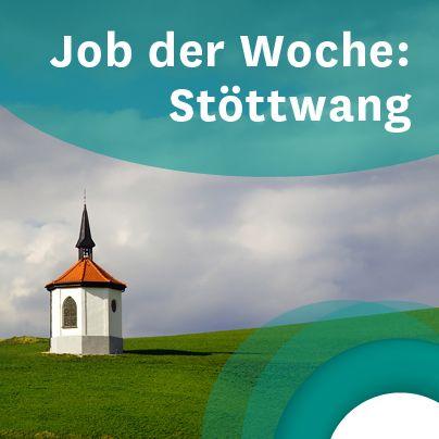 +++Kein Laienspiel, sondern Job für Herzblut-Pflegekräfte: Arbeiten bei Kommissar Kluftinger um die Ecke+++   Unser Job der Woche liegt in #Stöttwang im #Ostallgäu, nur 50 km von #Kempten entfernt, wo Hauptkommissar #Kluftinger Dienst tut. Wir suchen exam. #Pflegekräfte (m/w) für die #Intensivpflege eines erw. #Patienten: http://www.gip-intensivpflege.de/karriere-fortbildung/pflegejobs/pflege-jobportal/pflegejobs-bayern/87677-stoettwang-pflegekraft/  Bild: Gerald B./www.pixelio.de #Pflege…