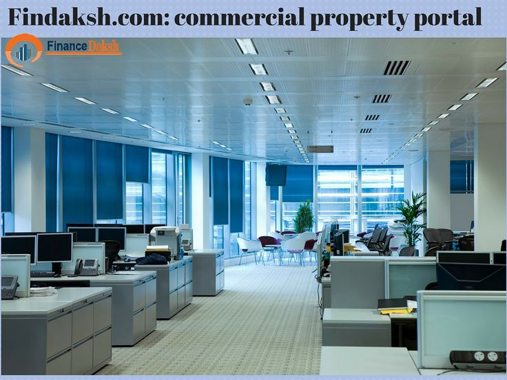 Commercial Property Real Estate is a good source for getting information about the current trends of commercial property market. http://commercial-property-findaksh.kinja.com/invest-in-commercial-property-in-india-and-get-future-b-1775696695