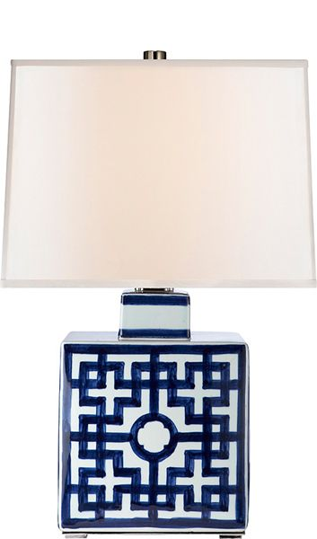 Ralph Lauren Sabrina Bedside Lamp, sharing beautiful designer home decor inspirations: luxury living room, dinning room & bedroom furniture, chandeliers, table lamps, mirrors, wall art, decorative tabletop & bathroom accents & gifts courtesy of instyle-decor.com Beverly Hills enjoy & happy pinning