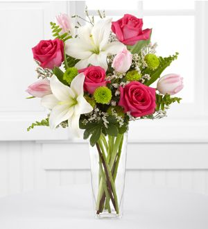 The FTD® Floral Expressions™ Bouquet by BHG® at Heritage House Florist http://www.heritagehouseflorist.com/product/the-ftd-floral-expressions-bouquet-by-bhg/display