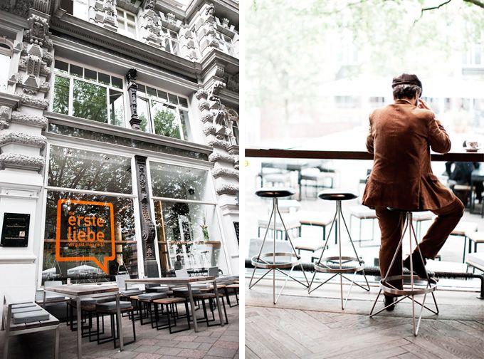 best 25 bar hamburg ideas on pinterest restaurants. Black Bedroom Furniture Sets. Home Design Ideas