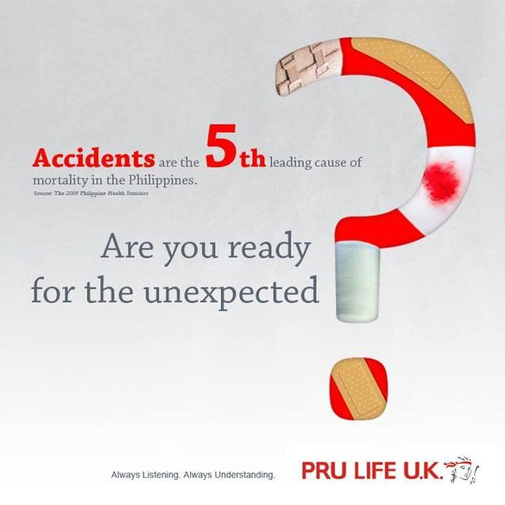 Are You Ready For The Unexpected Life Unexpected Understanding