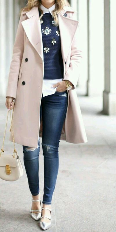 Style Trends - Heute | Style Trends - Heute | Fashionfreax - Street Style & Fashion Community, Mode Blogs, Trends