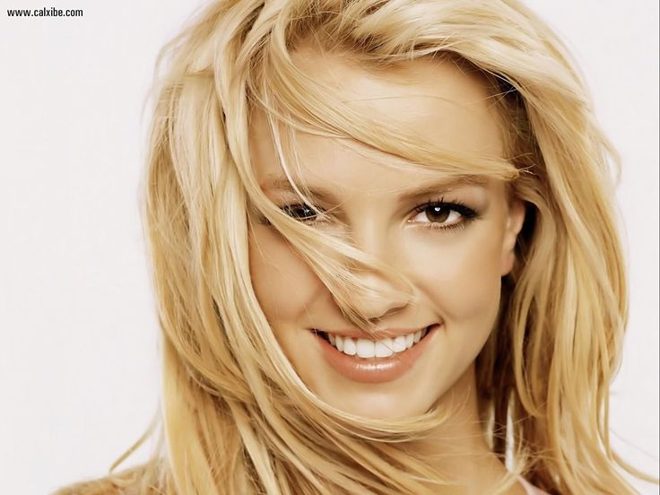 Britney Spears | The Best Bloggers Profile Picture and Video: Britney Spears