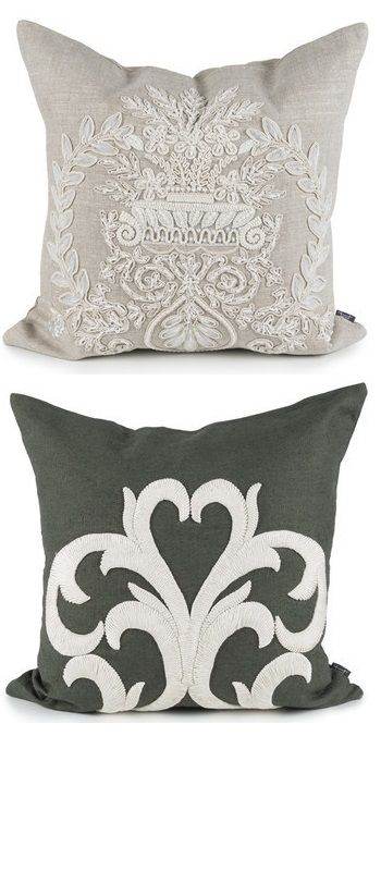 """luxury pillows"" ""designer pillows"" ""modern pillows"" By InStyle-Decor.com Hollywood, for more beautiful ""pillow"" inspirations use our site search box term ""pillow"" luxury pillow, designer pillow, custom made pillow, custom pillow, high quality pillow, high end pillow, modern pillow, contemporary pillow, luxury throw pillows, luxury throw pillow for sofa, decorative pillows, decorative pillows for sofa, decorative pillows for bed, throw pillows, throw pillows for sofa, pillow ideas, from $100"