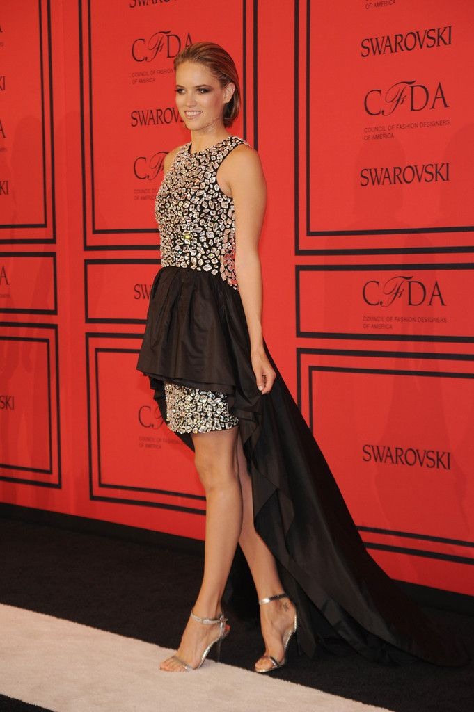 38 Best Images About Cody Horn On Pinterest Jason Wu What 39 S The And Loose Updo