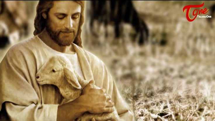 "Praise The Lord - Jesus Loves You This video touches your heart for sure.... And this is a must watch for every Christian in this world. JESUS LOVES YOU. LOVES YOU FOREVER. ""Praise the lord"" ""Bible Quotes and Sayings"" ""For God so loved the world that he gave his one and only Son that whoever believes in him shall not perish but have eternal life."" John 3:16 For unto you is born this day in the city of David a Saviour which is Christ the Lord Luke 2: 11 The LORD is my shepherd; I shall not…"