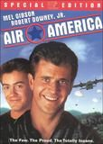 Air America [Special Edition] [DVD] [English] [1990]