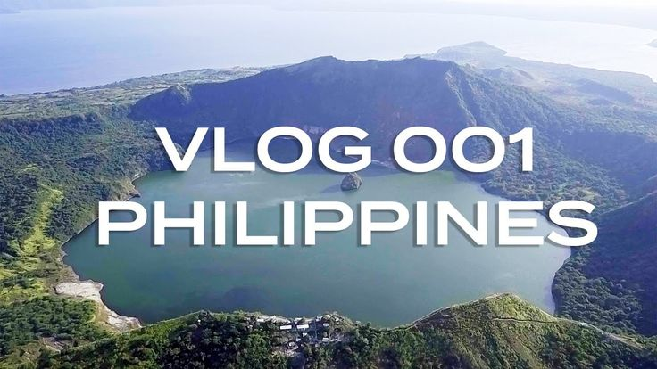 PHILIPPINES -  VLOG 001 | iphone 7 release in the philippines - WATCH VIDEO HERE -> http://pricephilippines.info/philippines-vlog-001-iphone-7-release-in-the-philippines/      Click Here for a Complete List of iPhone Price in the Philippines  ** iphone 7 release in the philippines  Instagram:  This is my very first VLOG! Come explore the beautiful islands of the Philippines with me! Please share and subscribe if you haven' already! Videography and Edit by...  Price Ph
