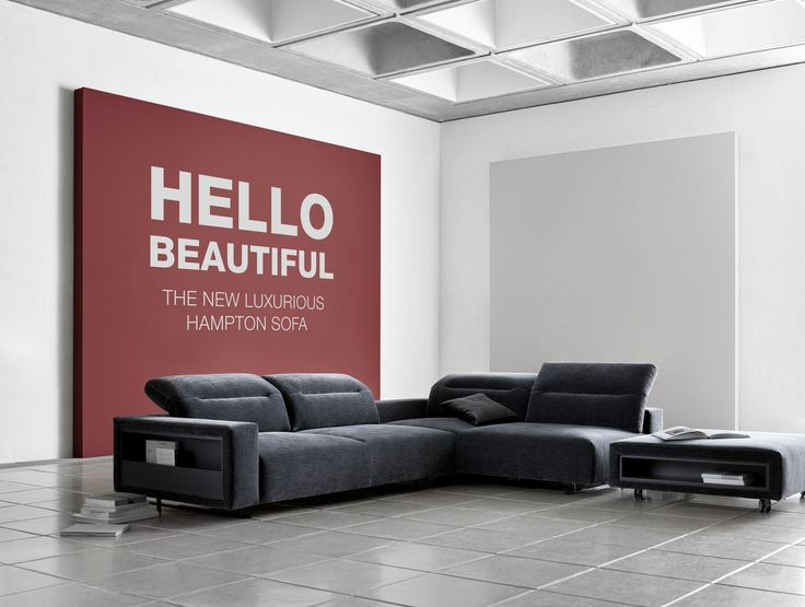 Best 25 boconcept sofa ideas on pinterest asian for Canape boconcept