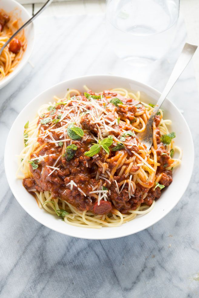 This Spaghetti sauce I am sharing with you today is the Filipino way of making our spaghetti sauce. It is set apart from the usual Italian sauce because it is sweet and we, Filipinos add a lot of hot dogs in it. My kids love this sauce so much and I hope you will try … … Continue reading →