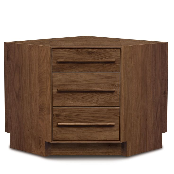 corner bedroom dresser. Best 25  Corner dresser ideas on Pinterest Makeup vanities Desk to vanity diy and dressing table