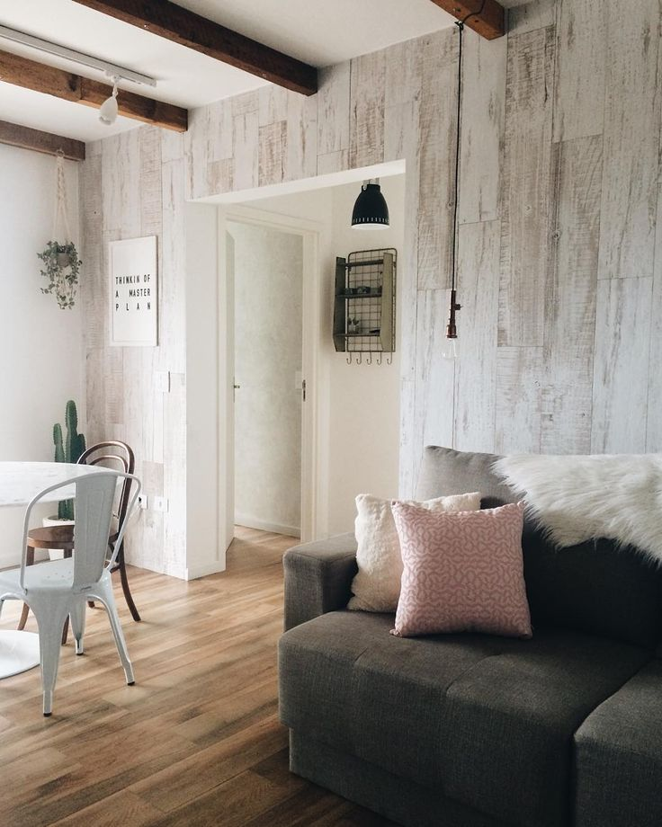 11 best sillas images on Pinterest | Chairs, Upholster chair and ...