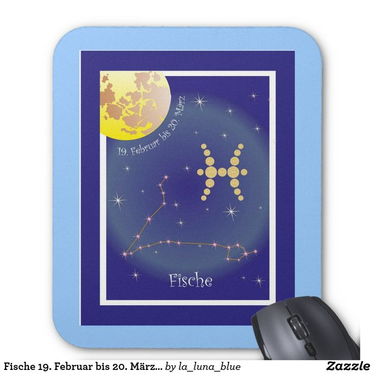 11 best sternzeichen zodiac fische images on pinterest astrology signs fish and horoscope. Black Bedroom Furniture Sets. Home Design Ideas