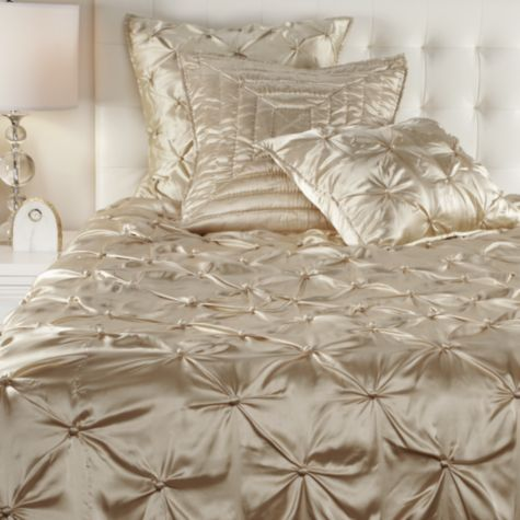 Majestic Bedding from Z Gallerie