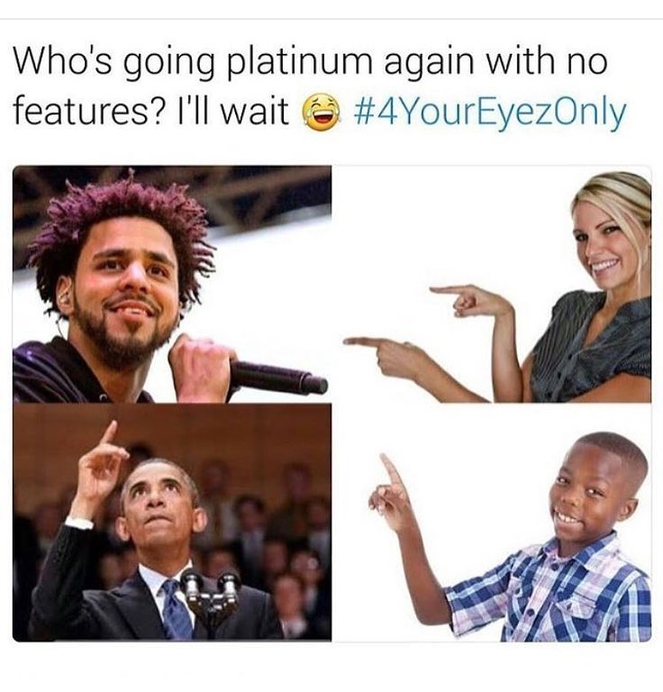 da3fb4376c19d19636183e7f5a671ec0 j cole lyrics bleach 236 best j cole images on pinterest j cole, husband and music artists
