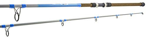 Hurricane Bluefin Spinning Surf Rod - http://bassfishingmaniacs.com/?product=hurricane-bluefin-spinning-surf-rod