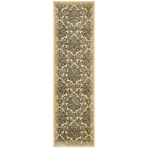 """Nourison Chambord - Area Rug 2'-3""""W x 8'L at HSN.com.Rugs 2 3 W, Rugs 23W, Area Rugs"""