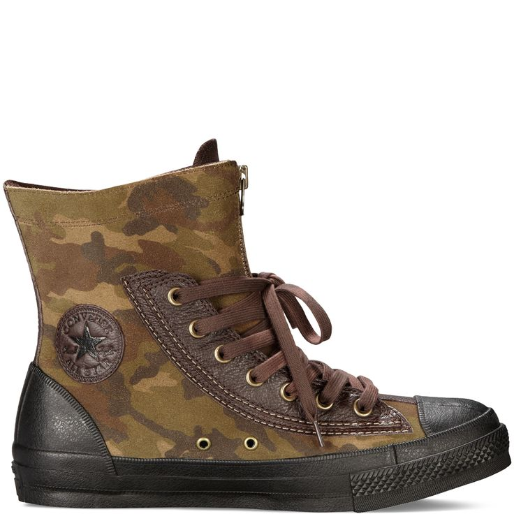 converse military discount
