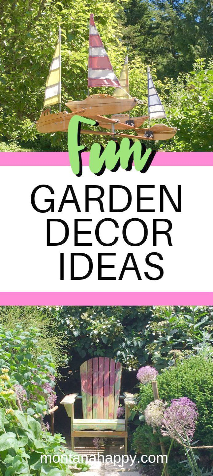Landscape Gardening App Over Landscape Gardening Ideas Nz Fun Garden Decor Amazing Gardens Garden Decor
