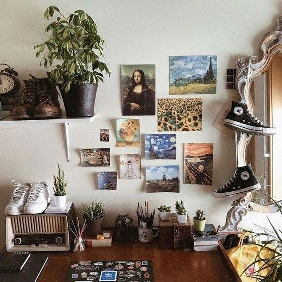 5+ The New Angle On Room Inspo Grunge Just Released ...