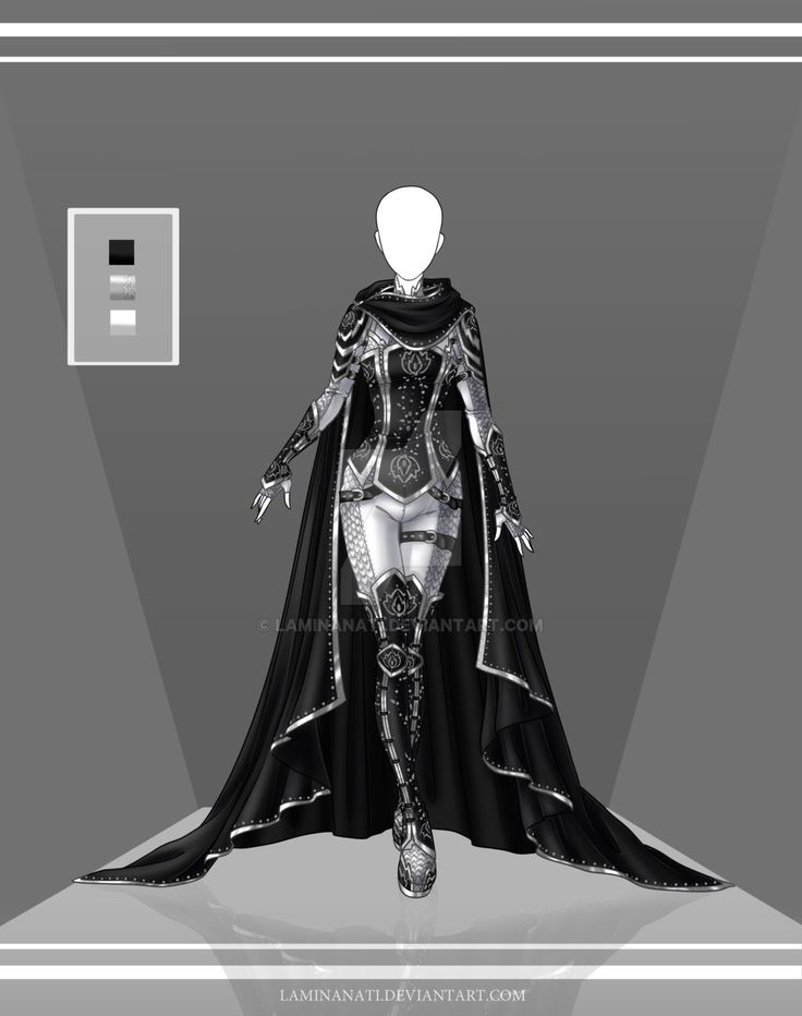 Síntesis de muchos diseños Cre: Devianart.com Tiene nombre de artista en la…