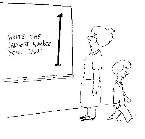 This is a clever humorous cartoon.    http://joyerickson.wordpress.com/page/90/