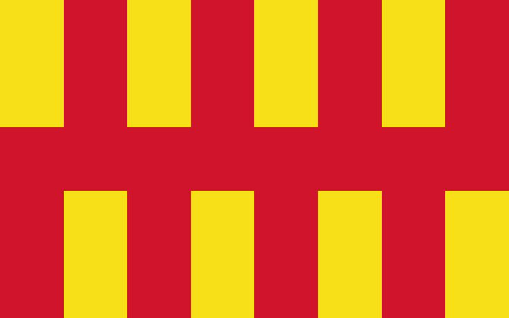 217 Best British Flags Images On Pinterest Cornwall County Flags