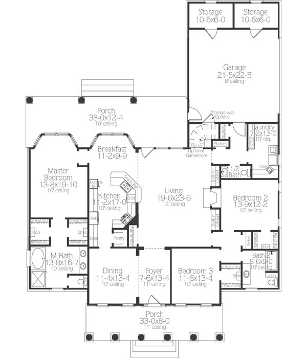 39 best images about floor plans on pinterest house for Monster house floor plans