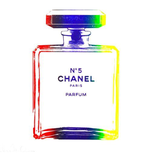 『Gradation Chanel / shanebowden』 ニューヨークギャラリー(New York Gallery) が表参道オープン。「アンディウォーホルの再来」ミスターブレインウォッシュ(MR. BrainWash)に、あのピカソを彷彿とさせる作風のシェーンボーデン(Shane Bowden)らのニューヨークギャラリーオリジナルの一点ものが1000点近く展示販売。