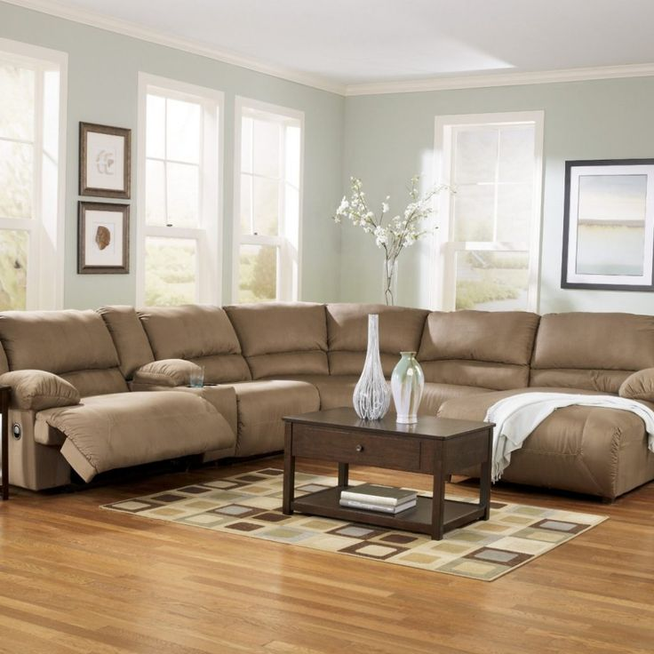 Wooden Flooring Rectangle Living Room Of Great Room Layout Ideas In Living  Room Layout Ideas
