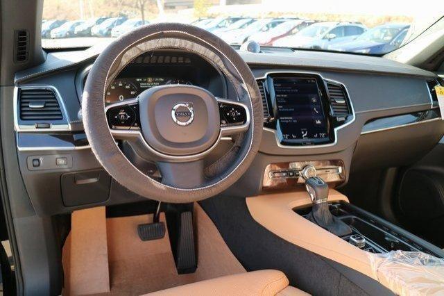 2017 Volvo XC90 T6 Inscription For Sale In Silver Spring | Cars.com