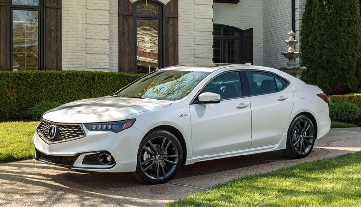 2019 Acura Tlx Interior Price Release Date Together With The Strong Rival Acura Date Interior Price Release Rival S Acura Tlx Acura Sedan Acura