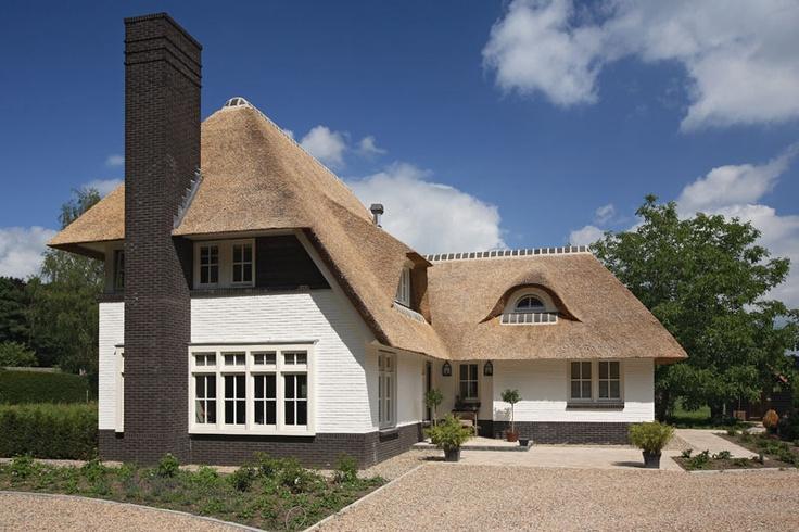 Villa te Lochem