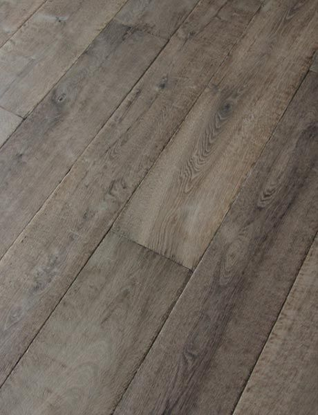 29 Best Images About Grey Floors On Pinterest Stains