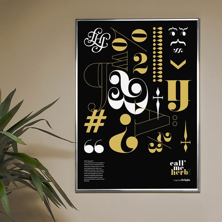 Print designed by Delight for Strut and Fibre's Ambassador Collection.