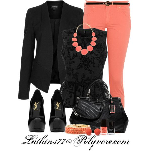 """""""Untitled #69"""" by latkins77 on Polyvore"""