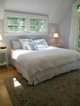 Best 25 Dormer Bedroom Ideas On Pinterest Attic