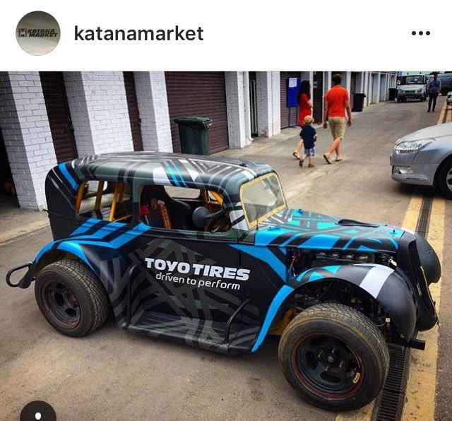 Best Vehicle Wraps Images On Pinterest Vehicle Wraps Car